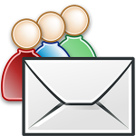 send_email_group_letter