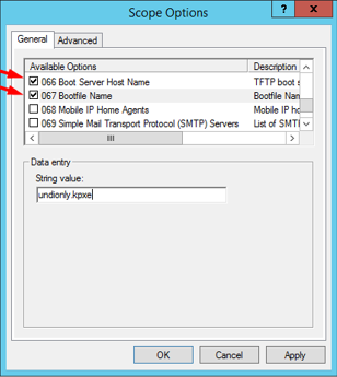 Deploying & managing Windows 10 devices for a small business